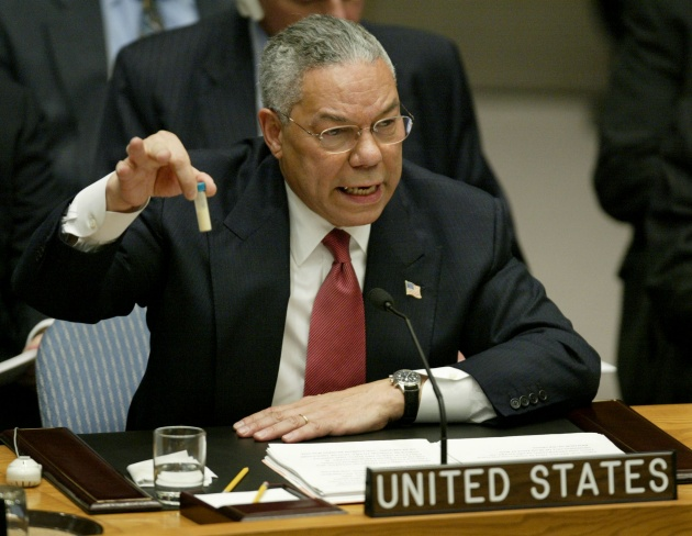 colin-powell-WMD