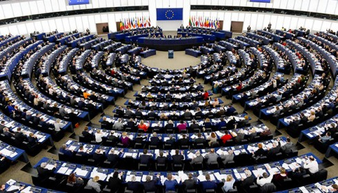 European Parliament Adopts Resolution: ISIS commits Genocide against Minorities of Iraq and Syria