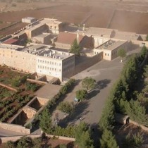 Syriac Monastery Wins Land Boundary Case,  More Cases Postponed