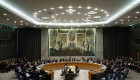 Special Meeting UN Security Council on Christians Middle East: WCA sends 3 critical recommendations
