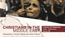 Christians in the Middle East 160914.pdf 791x1024